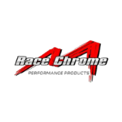 Race Chrome